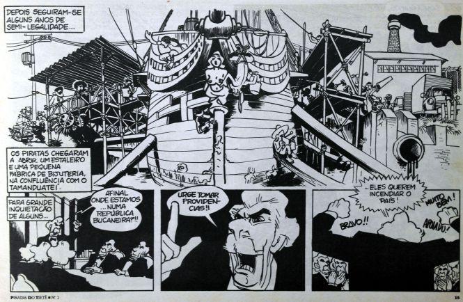 piratas15